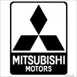 Mitsubishi matrica