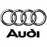 Audi matrica