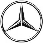 Mercedes matrica