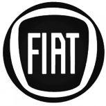 Fiat matrica