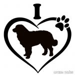 Berni pásztor matrica 5