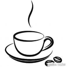 Finom kávé Autómatrica
