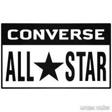 Converse All Star Autómatrica