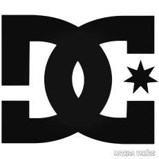 DC logó Autómatrica