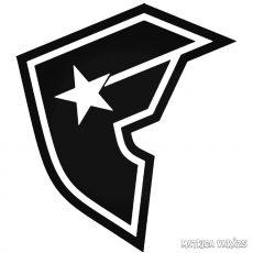 Famous Stars logó - Autómatrica
