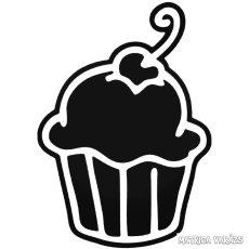 Sütemény Autómatrica