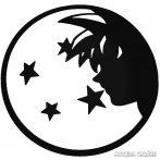Dragon Ball goku Autómatrica
