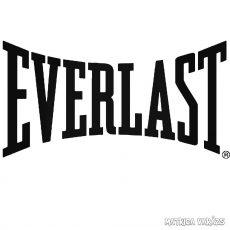 "Everlast ""1"" felirat Autómatrica"
