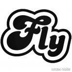 Fly felirat - Autómatrica