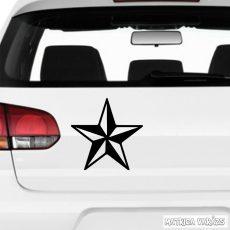 Csillag Autómatrica