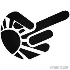 Rising Sun Fk Autómatrica