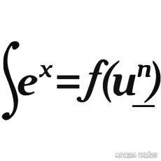 Sx Fun Matematika Autómatrica