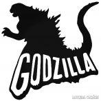 "Godzilla ""1"" Autómatrica"