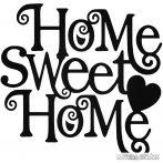 Home Sweet Home Autómatrica