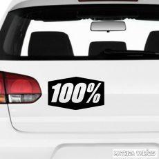 100% Autómatrica