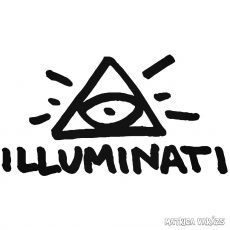 Illuminati Autómatrica