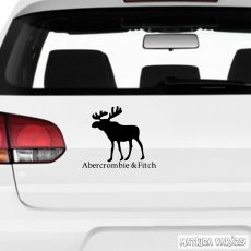 AF logó Autómatrica