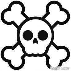 Csontocska Autómatrica