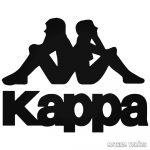 Kappa logó Autómatrica