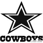 Cowboys csillag Autómatrica