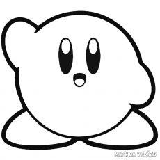 Kirby matrica