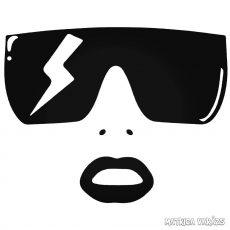 Lady Gaga arca Autómatrica