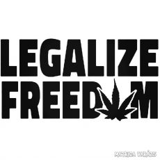 Legális szabadság Autómatrica