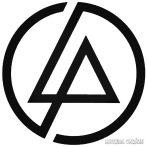 Linkin Park logó Autómatrica