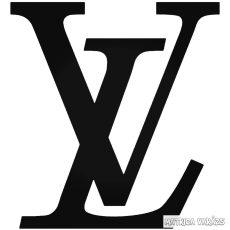 Louis Vuitton Autómatrica