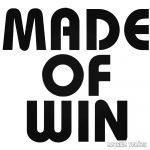 Made of Win - Autómatrica