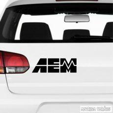 AEM Autómatrica
