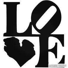 Michigan Love Autómatrica