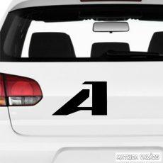 AEON Autómatrica