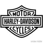 Harley Davidson Motor - Autómatrica