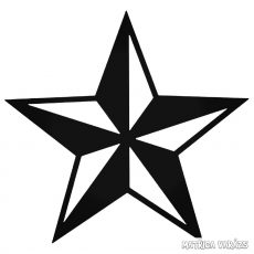 Nautical Star Autómatrica