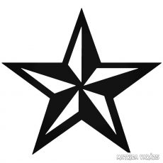 "Nautical Star ""1"" Autómatrica"