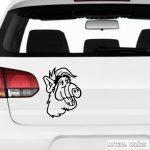 Alf Autómatrica