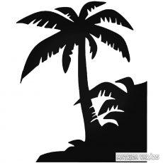 Lakatlan sziget Autómatrica