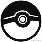 Pokémon GO pokéball Autómatrica