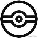 Pokémon GO Logó Autómatrica