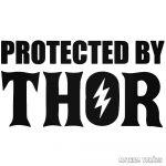 Protected by Thor Autómatrica