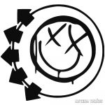 Blink 182 Autómatrica