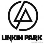Linkin Park rockbanda Autómatrica