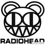 "Radiohead ""1"" Autómatrica"
