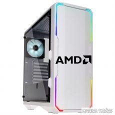 AMD matrica