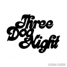 Three Dog Night Autómatrica