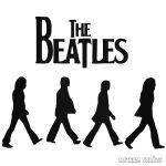 The Beatles Autómatrica