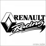 Renault matrica Racing