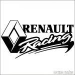 Renault matrica Racing