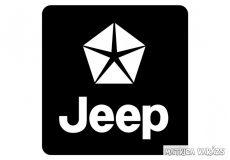 Jeep autómatrica